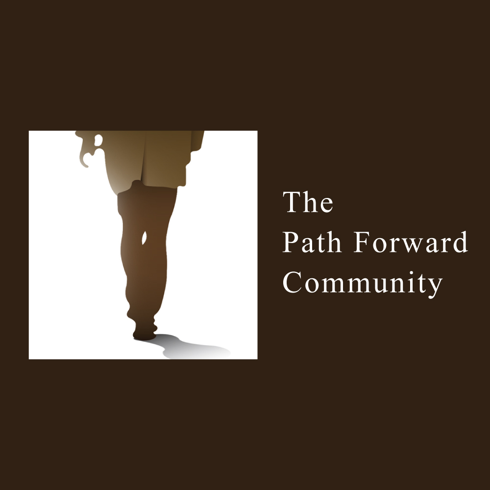 The Path Forward Community