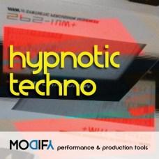 Modify_hypnotic-techno