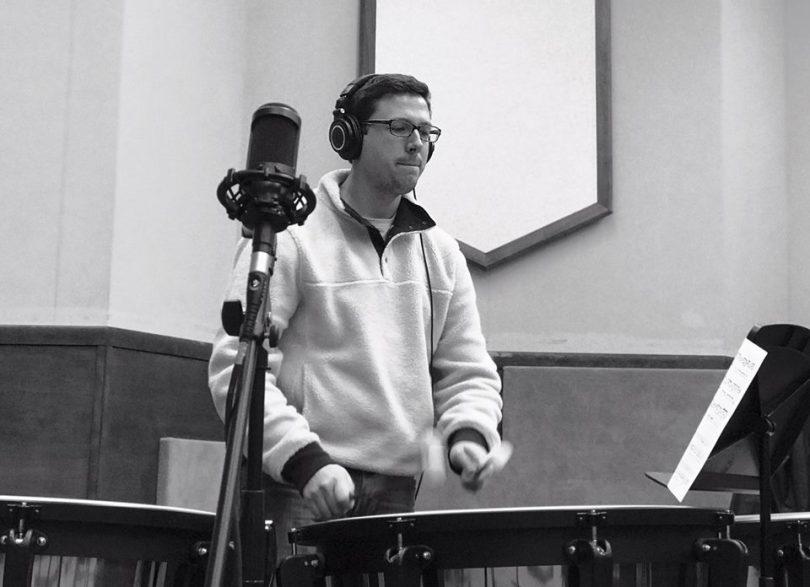 Recording The Taos Hum