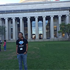 MIT Cryptocurrency Bootcamp Fall 2016