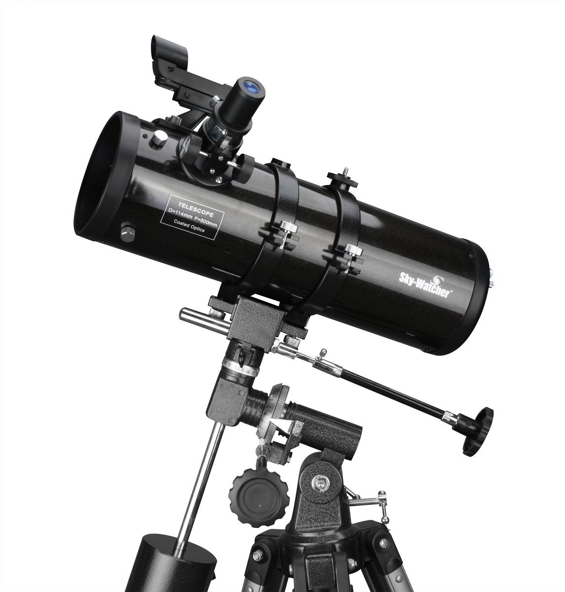 Professional Dslr Cameras Beginners