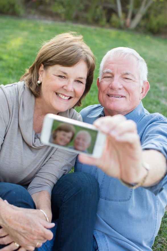 Mature Online Dating Site In Canada