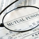 Fund of Funds Explained