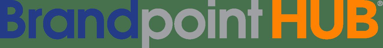 Brandpoint HUB plans & pricing