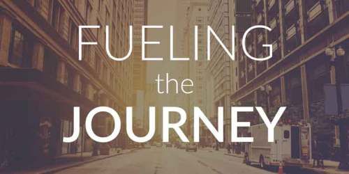 How to Use Content to Fuel the Buyer's Journey