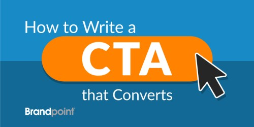 How to Write a CTA That Converts