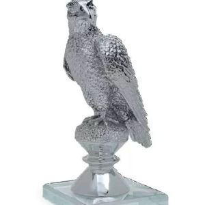 Falcon Trophy Award. Custom Printed With Your Design, Trophies Abu Dhabi, Dubai, Sharjah, UAE Supplier, trophy shop www.brandsgifts.aewww.brandsgifts.ae