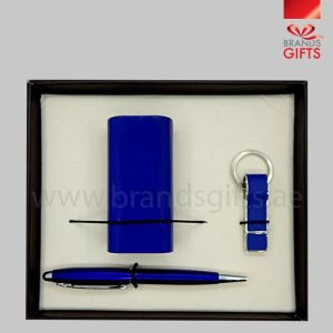Corporate Promotional Giveaway Gifts, Advertising Gift Sets, Business Gift Items Dubai, Abu Dhabi, UAE Supplier, www.brandsgifts.ae