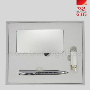 Corporate Promotional Giveaway Gifts, Advertising Gift Sets, Business Gift Items UAE, Sharjah, Dubai, Abu Dhabi Supplier, www.brandsgifts.ae