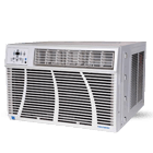 Heat & Cool Air Conditioners