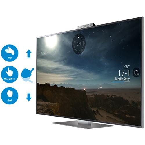 Samsung VG STC5000 Skype TV Camera BrandsMart USA