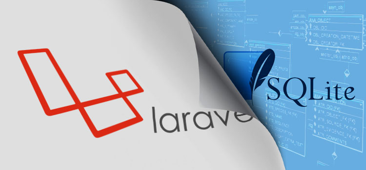 Laravel: Database (database/database.sqlite) does not exist