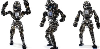 Googles New Love for Robots What Future Holds