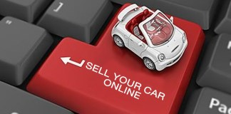 How to Sell Your Car Online Pakistan TIPS & TRICKS