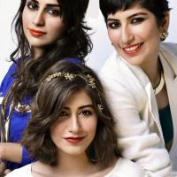 Pakistani sisters actresses list