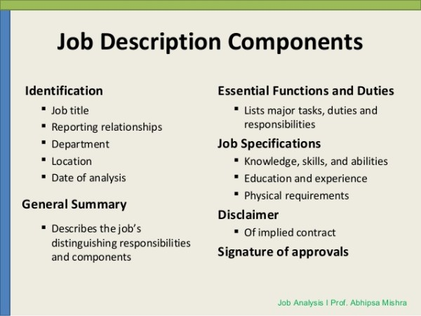 Contractor Job Description Outside Sales Representative Job
