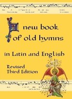 A New Book of Old Hymns