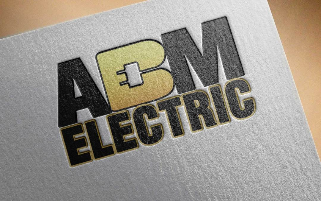 New Client Alert: ABM Electric LLC