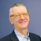 John Korchok