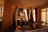 Auto-ongeluk Leveroy 24012011 5