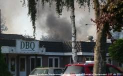 Brand Trinkenshof Nederweert 289
