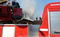 Brand Trinkenshof Nederweert 300