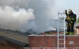 Brand Trinkenshof Nederweert 302