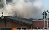 Brand Trinkenshof Nederweert 303