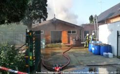 Brand Trinkenshof Nederweert 304