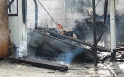 Brand Trinkenshof Nederweert 309