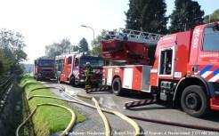 Brand Trinkenshof Nederweert 316