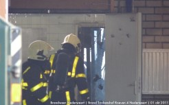 Brand Trinkenshof Nederweert 322