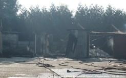 Brand Trinkenshof Nederweert 330