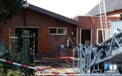 Brand Trinkenshof Nederweert 345