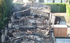 Brand Trinkenshof Nederweert 347