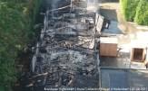 Brand Trinkenshof Nederweert 353