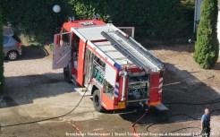 Brand Trinkenshof Nederweert 354