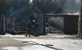 Brand Trinkenshof Nederweert 362