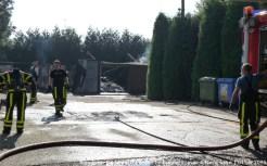 Brand Trinkenshof Nederweert 365