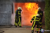 Grote brand Nederweert 011011-4