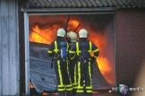 Grote brand Nederweert 011011-6