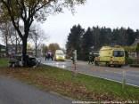 Ongeval Houtsberg 335