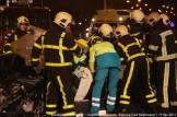 Ongeval Lindenstraat Rijksweg Zuid Nederweert 14