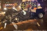 Ongeval Lindenstraat Rijksweg Zuid Nederweert 15