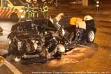 Ongeval Lindenstraat Rijksweg Zuid Nederweert 17