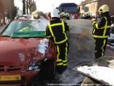 Ongeval Lemmenhoek Ospel 070