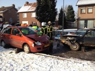 Ongeval Lemmenhoek Ospel 074