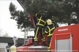 2012_04_04 Schoorsteenbrand Pannenweg Nederweert 159