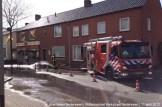 2012_04_11 Water overlast Kerkstraat A2 153