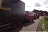 2012_04_23 Diesel lekkage Vlut Ospel 172